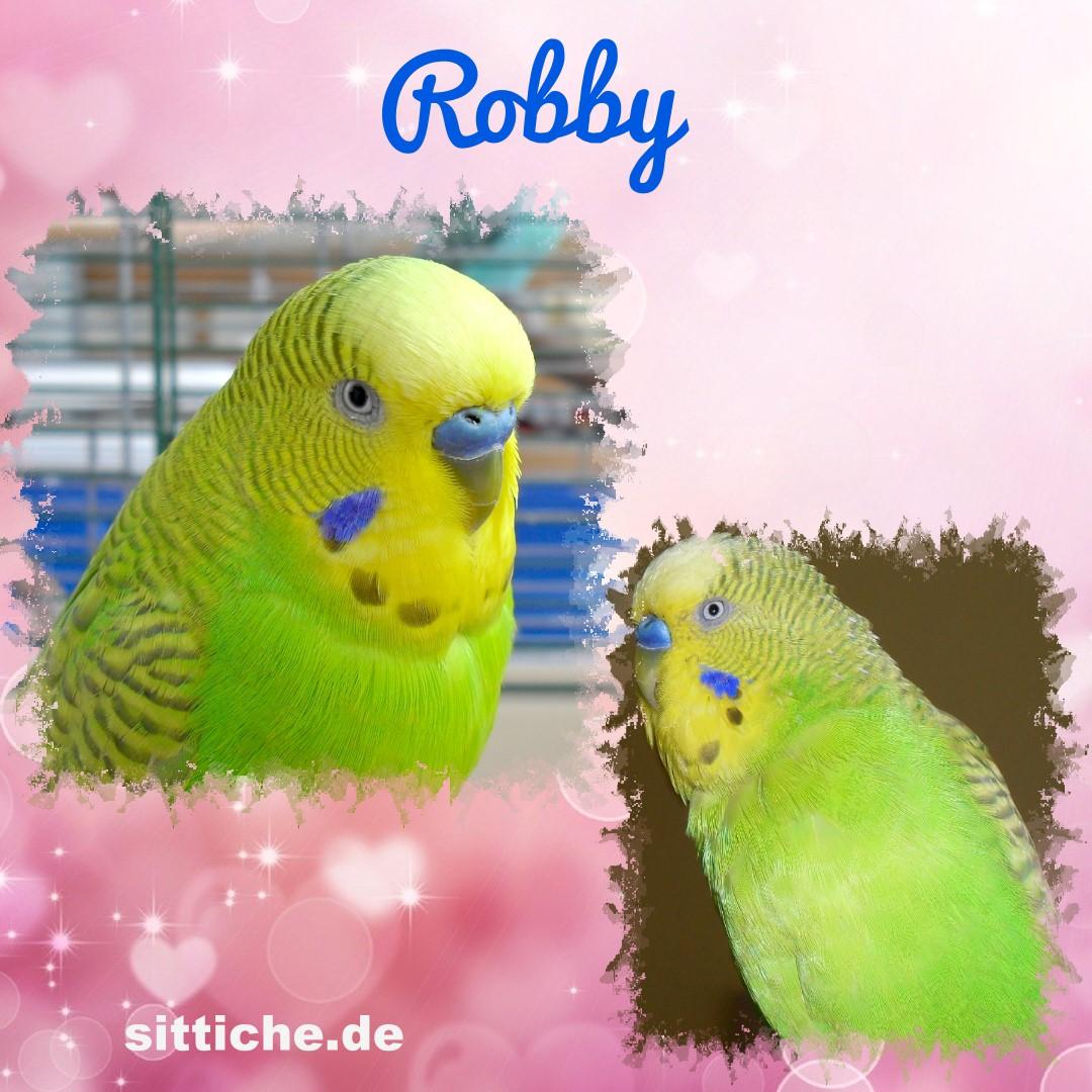 Opa Robby